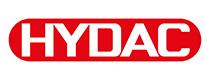 Hersteller Hydac 210x80