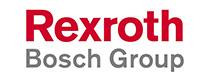 Hersteller Rexroth 210x80