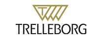 Hersteller Trelleborg 210x80