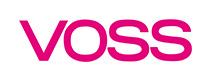 Hersteller Voss 210x80
