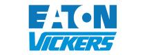 Hersteller Eaton Vickers 210x80
