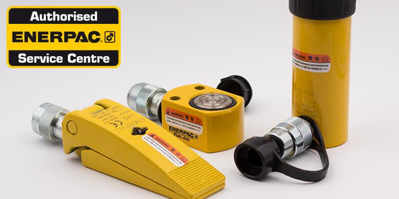 Produkte Werkzeughydraulik 800x400