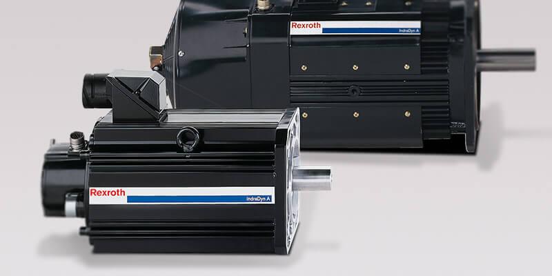 Produkte Antriebstechnik 800x400