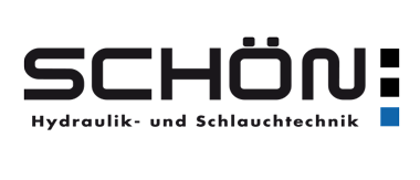 Joh. Schön Logo